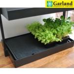 Small Image of Garland Self Watering Tray Insert for Grow Light