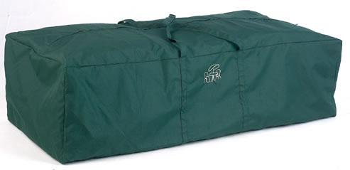 Glencrest Seatex Cushion Storage Bag   22.99 | Garden4less UK