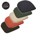 Small Image of Glencrest CC Collection D Pad Cushion x2
