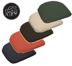 Image of Glencrest CC Collection D Pad Cushion x2