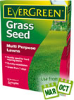Small Image of EverGreen Multi Purpose Grass Seed - 1.68kg (56m²)