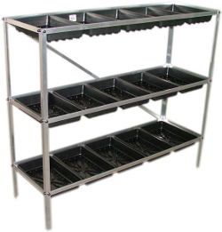 Image of Maxi Seed Tray Frame