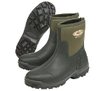 Small Image of Grub Boot Moss Midline 5.0 -  UK Size 10