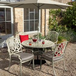 amalfi garden furniture by hartman garden4less in a maize rh garden4less co uk Tuscany Furniture Italy Furniture