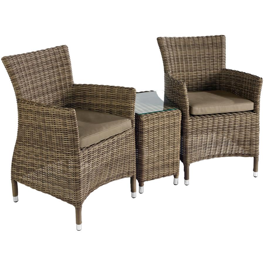 ... Garden Furniture 4 Less Hartman Bali Duet Weave Garden Furniture Set  163 339 Garden4less Uk Shop ...