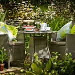 Bentley Bistro/Tea for Two Furniture Set