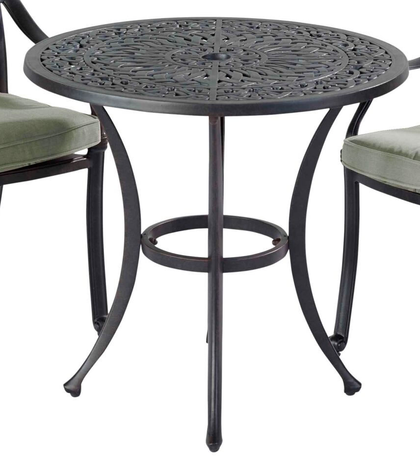 bistro products ihrm domaci boomer prm table