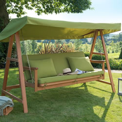 Hartman Hardwood Furniture Garden4less Uk Shop