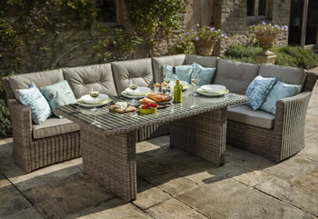Garden Furniture besides Steel Garden Furniture Sets as well Three Bench Winawood Sandwick  posite Seater in addition Audu Four Seater Nice Outdoor Furniture 60100972761 also Yakoe co. on two seater rattan garden furniture