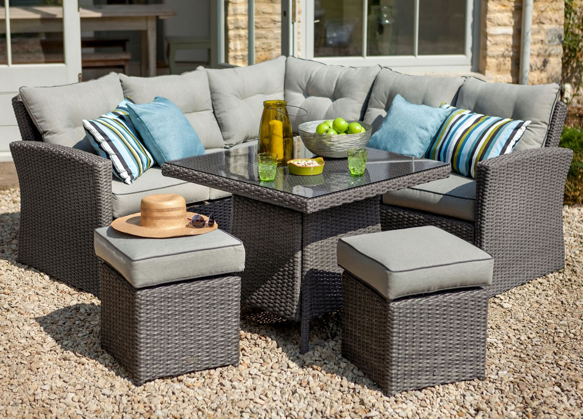 madison garden dining set search