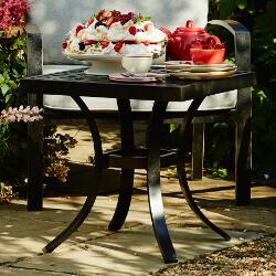 Jamie Oliver Garden Furniture Sale Uk