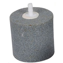 Small Image of Hozelock Spare Air Stone - Large