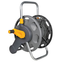 Image for Wall Mounted Reel