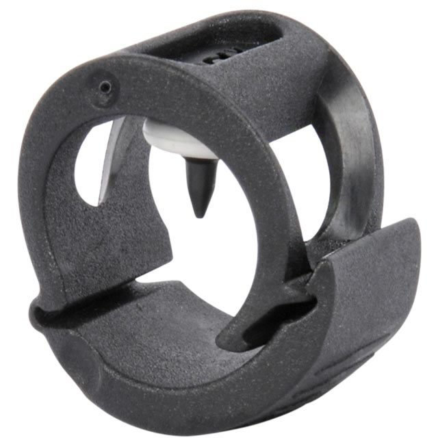 Extra image of Hozelock Micro Irrigation Sealing Clips - Pack of 5
