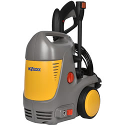 Small Image of Hozelock Pico Power 140 Bar  High Power Pressure Washer