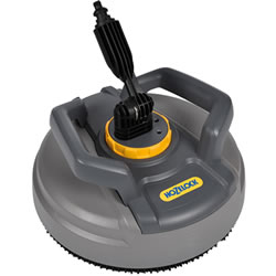 Small Image of Hozelock Pico Power Patio Cleaner Attachment