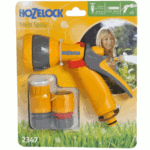 Small Image of Hozelock Multi Spray Starter Set
