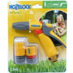 Small Image of Hozelock Jet Spray Starter Set