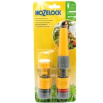 Small Image of Hozelock Simple Watering Starter Set - 2352