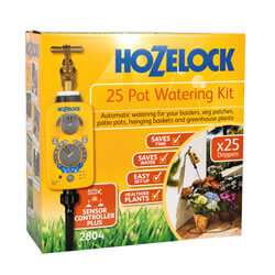 Image for Hozelock Watering Kits