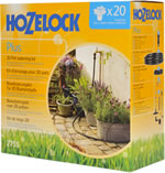 Hozelock Watering Kit Maxi 20 - 2755