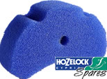 Image of Hozelock Replacement EasyClear Foam - 1408