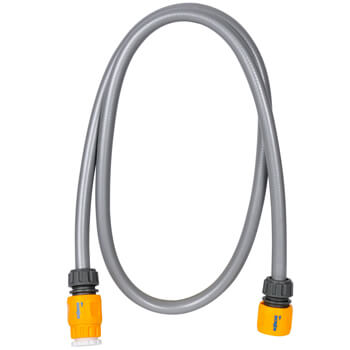 Extra image of Hozelock Hose Connection Set - 6005