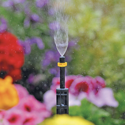 Small Image of Hozelock Micro Irrigation Mister Microjet - 2797
