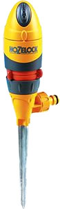 Image of Hozelock Aquastorm 360 Sprinkler - 2332