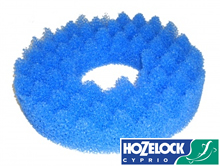 Image of Bioforce 12000 Replacement Foam - 1398