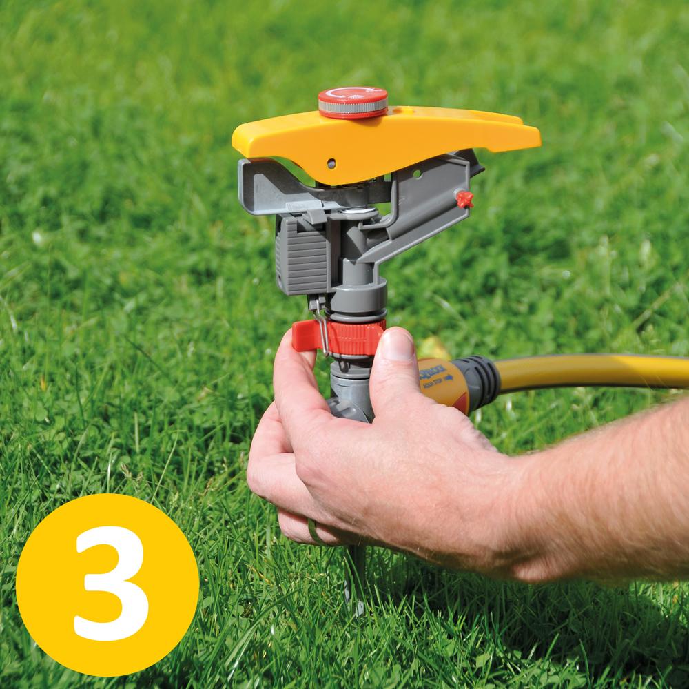 Image Result For Sprinkler Head Coverage Code