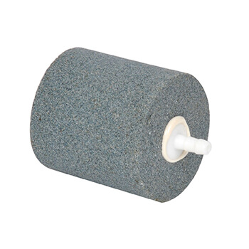 Image of Hozelock Spare Air Stone - Medium