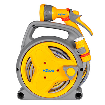 Image of Hozelock 10m Pico Reel - 2425