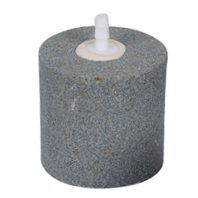 Image of Hozelock Spare Air Stone - Large