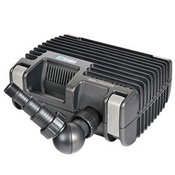 Small Image of Hozelock Aquaforce 1000 Pump