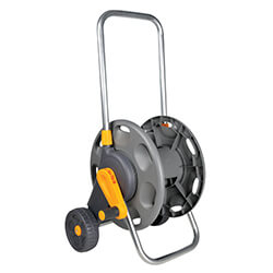 Small Image of Hozelock Hose Cart, 60m Capacity - 2398