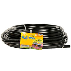 Extra image of Hozelock Micro Irrigation 25m Supply Tube (13mm) - 2764