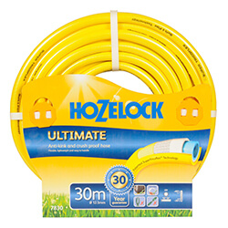 Small Image of Hozelock 30m Ultimate Hose