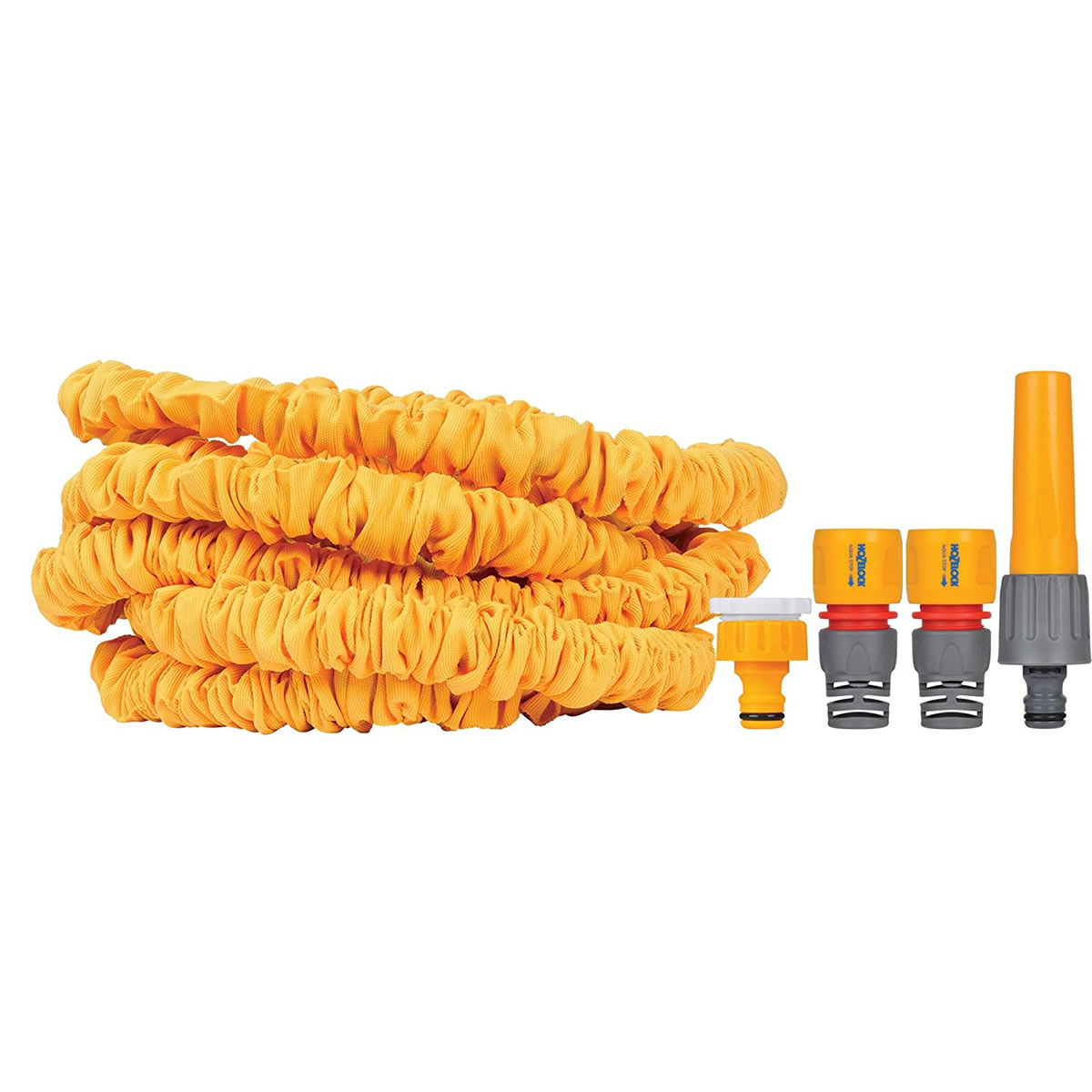 Image Result For Expandable Garden Hose