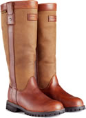 Hunter Balmoral Westerley Wellington Boots