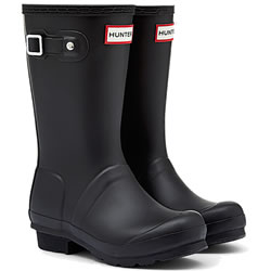 e21c06b41f2e A Selection of Colourful and Fun Cheap Kids Wellies and Childrens ...