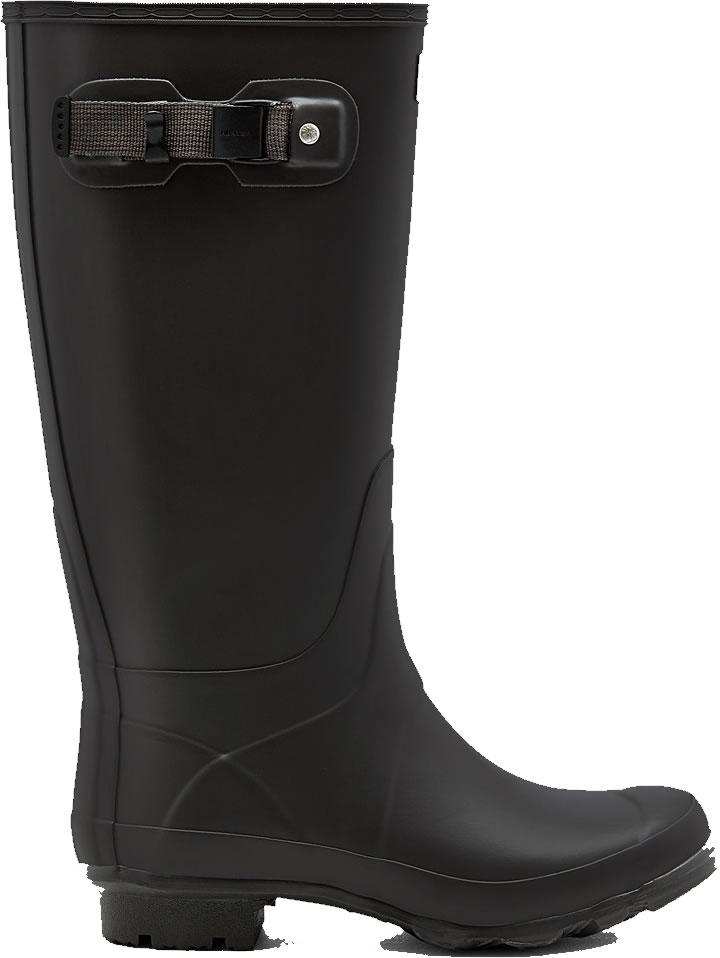 Extra Wide Calf Wellies >> Huntress Field Wide Calf Wellington Boots - Slate - £69.99 | Garden4Less UK Shop