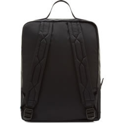 Extra image of Hunter Original Kids Backpack in Black