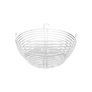 Image of Kamado Joe - Charcoal Basket Classic Joe