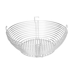 Extra image of Kamado Joe - Big Joe Charcoal Basket