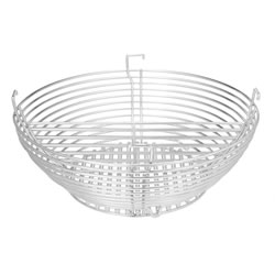 Small Image of Kamado Joe - Big Joe Charcoal Basket