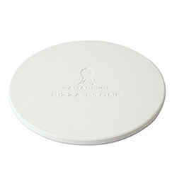 Small Image of Kamado Joe - Big Joe Pizza Stone Cooking Surface