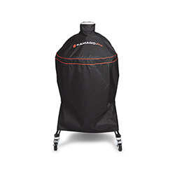 Small Image of Kamado Joe Classic Grill Cover