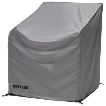Image of Kettler Charlbury Chair Protective Cover