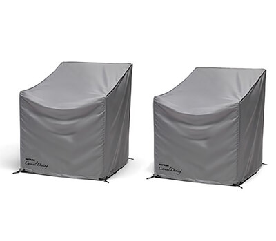 Image of Kettler Palma Duo Set Protective Cover